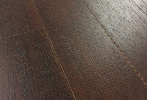 American made 7″ Walnut Oak Engineered Hardwood Flooring