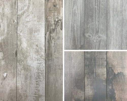 1st Quality Wood Like Tile