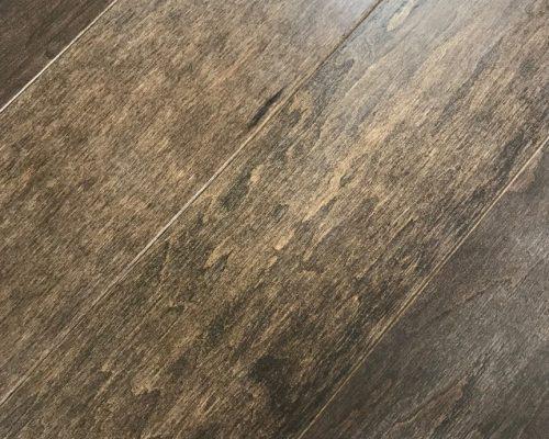 Maple Engineered Hardwood