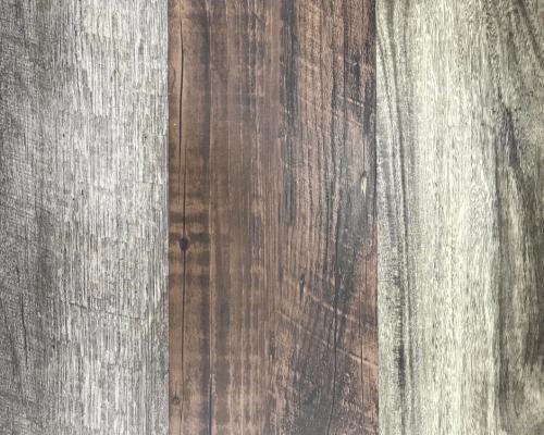 2mm Southwind Vinyl Plank