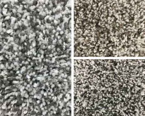 Mohawk air.o Carpet