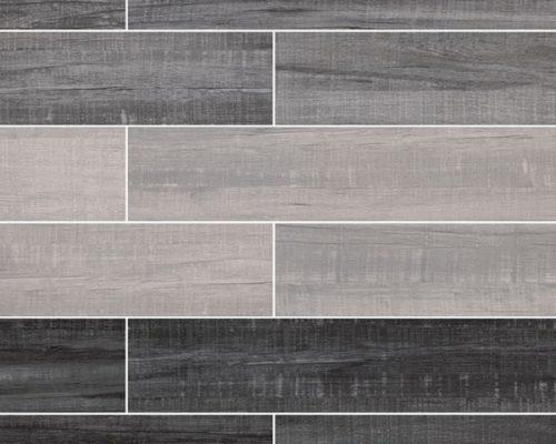 MSI Belmond Tile
