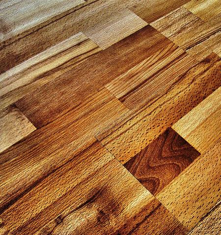 Hardwood Flooring Discount Dave S Carpet
