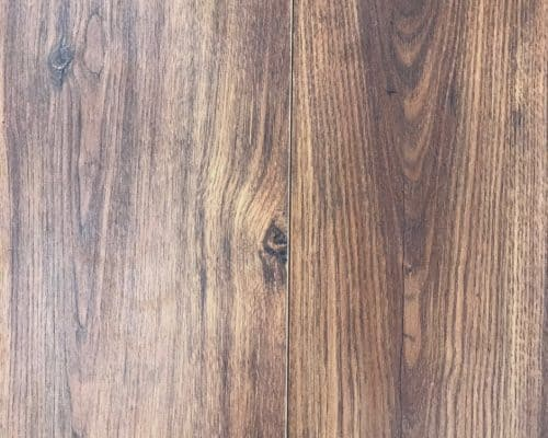 12mm Vintage Matte Chestnut Laminate