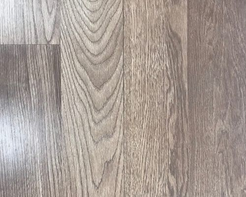 8mm Oak Laminate