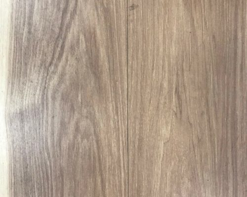 8mm Woodtrick Hickory Laminate