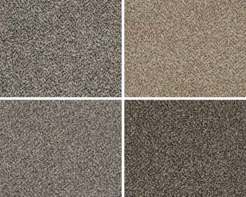 Shaw ClearTouch Carpet