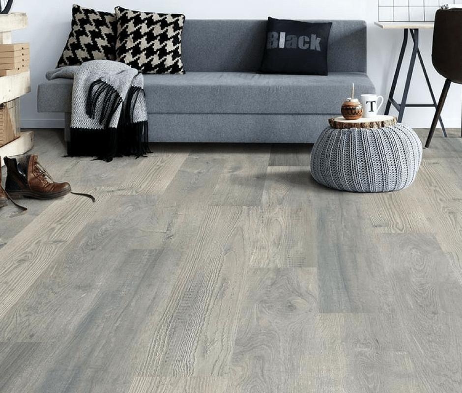 Discount Dave's Carpet - Carpet & Flooring