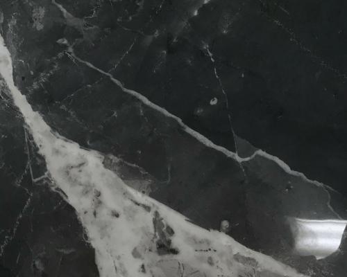 12×24 Calacatta Black