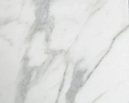 12×24 Arabescato Polished