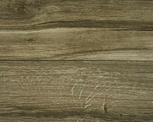 6×24 Elegant Natural
