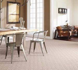 Carpet Flooring - Discount Dave's Carpet