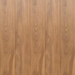 Premier Laminate Sherwood Plum