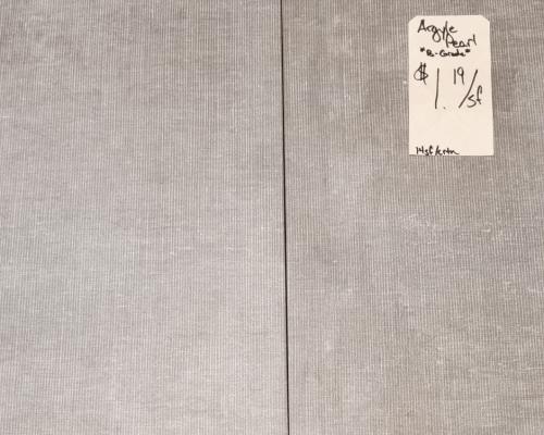 Argyle Pearl 12×24 Tile